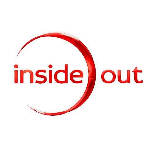 Inside-Out-logo.jpeg