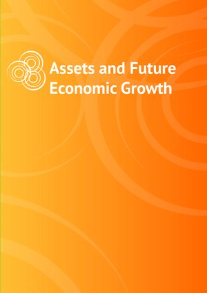 Economics+Factsheet+2.1.jpg
