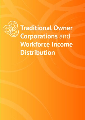 Economics+Factsheet+workforce.jpg