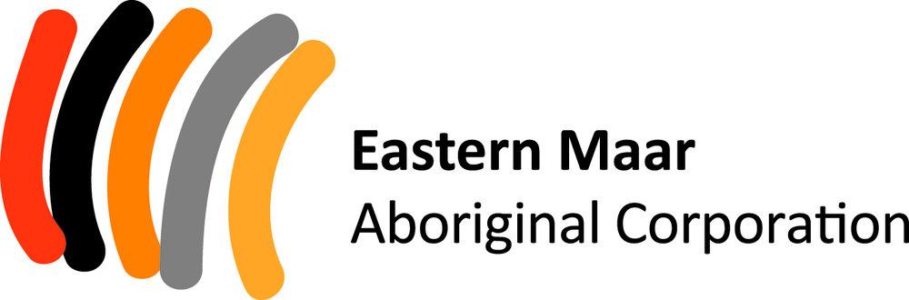 EMAC-logo.jpg