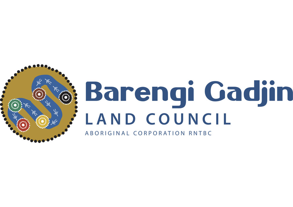 Barengi Gadjin Land Council - Logo.jpg