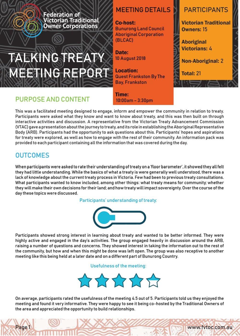 Talking Treaty Frankston Report Snapshot.jpg