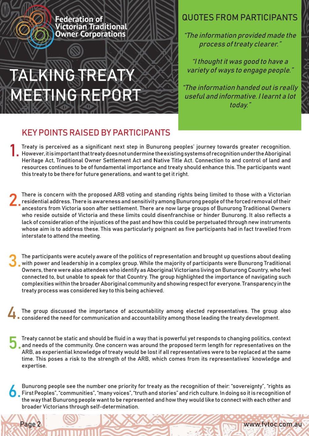 Talking Treaty Frankston Report Snapshot P2.jpg
