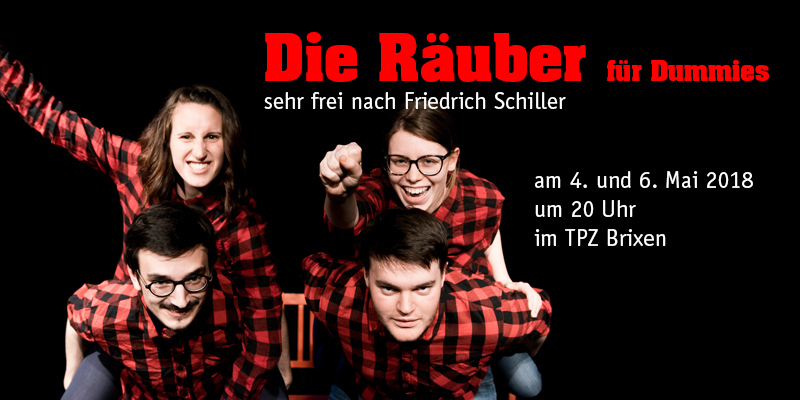 2018 pink Räuber slider.jpg