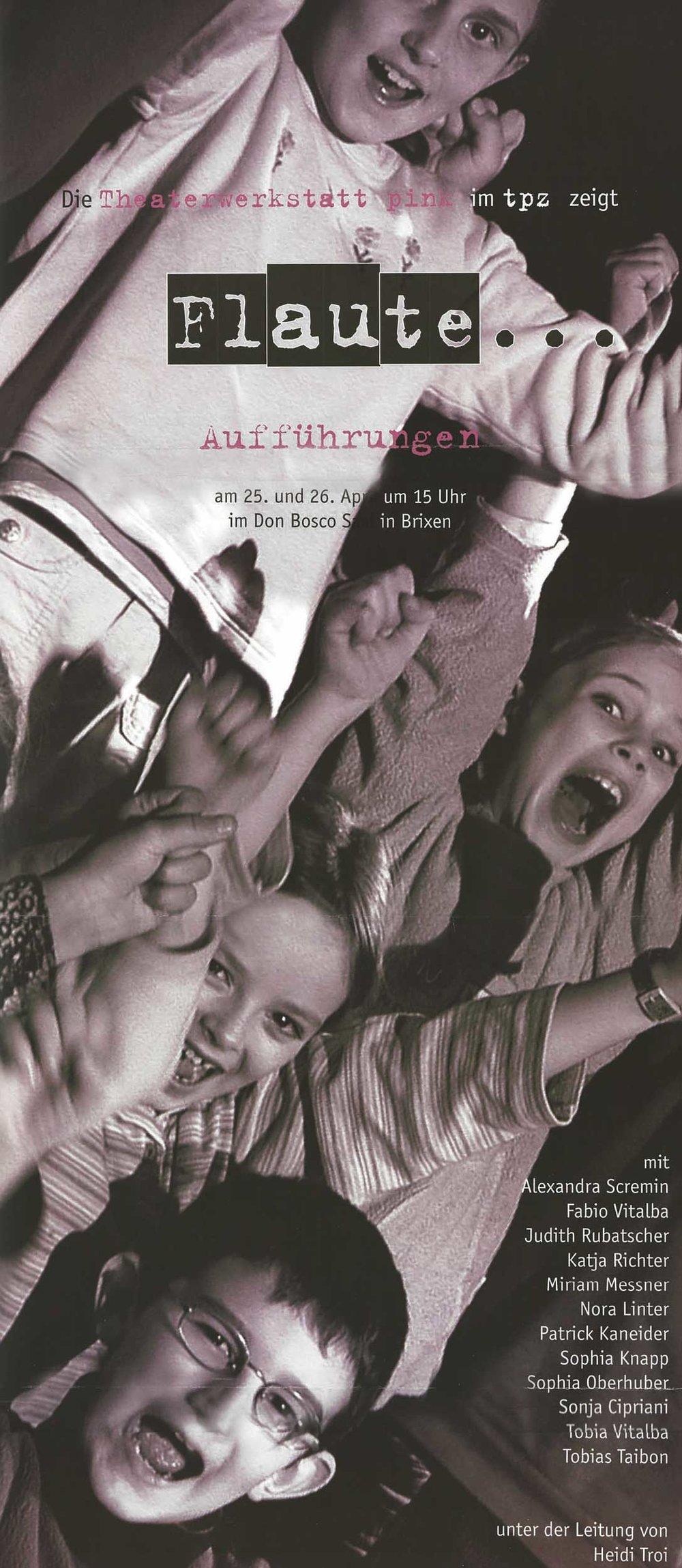 2004-pink-Flaute-Plakat-web.jpg