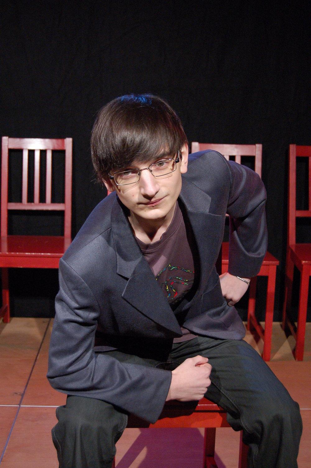 2010 pink Verlorene Liebesmüh 02.JPG