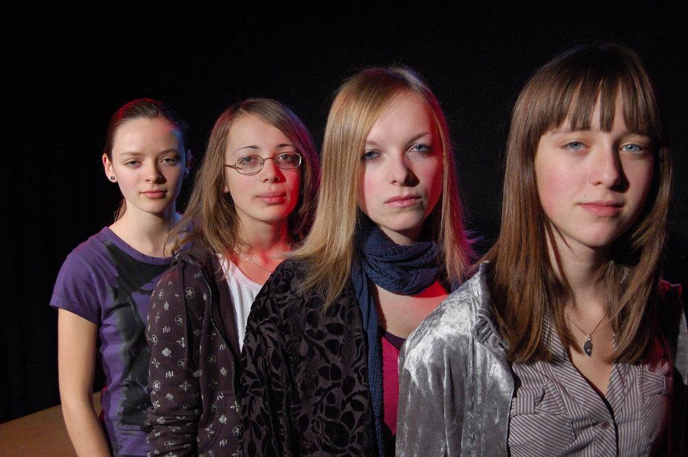 2010 pink Verlorene Liebesmüh 05.JPG