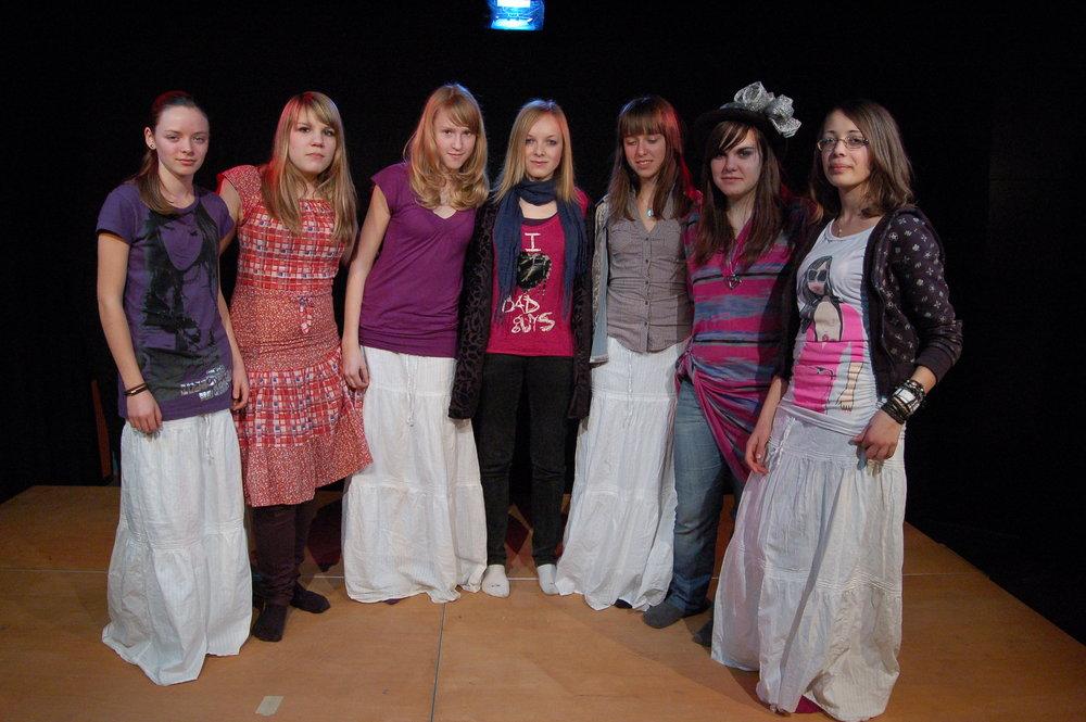 2010 pink Verlorene Liebesmüh 19.JPG
