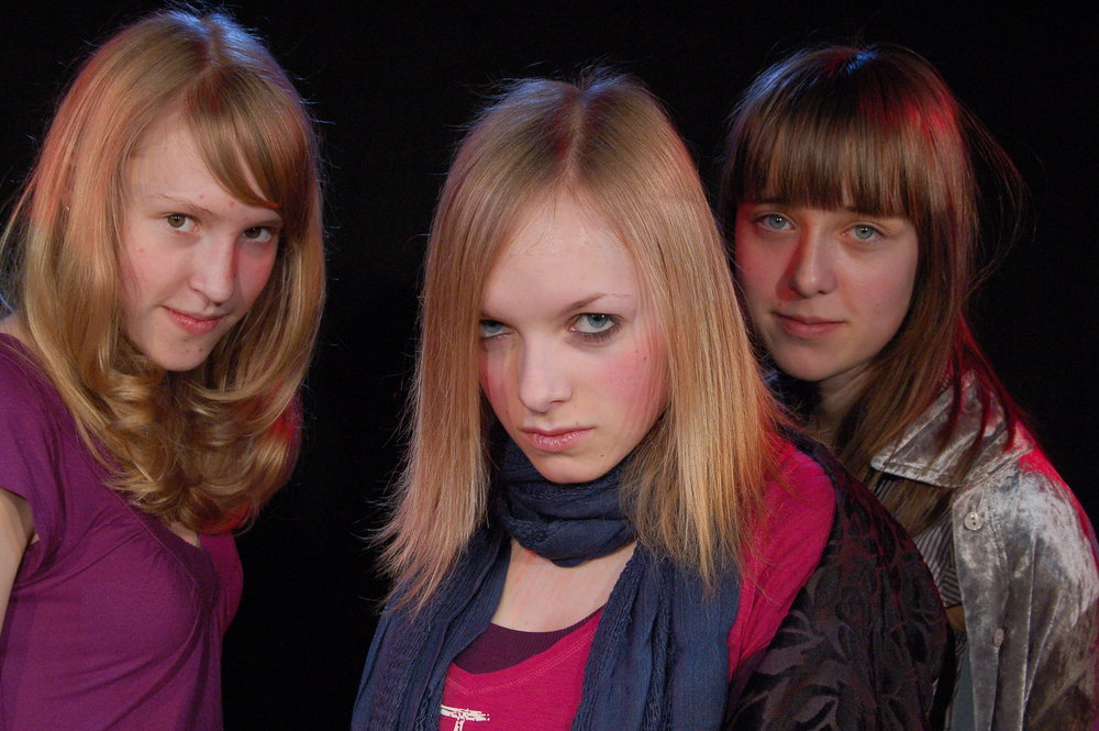 2010 pink Verlorene Liebesmüh 20.JPG
