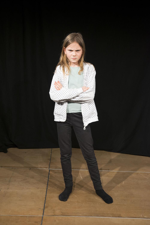 2018 jeansblau aufbrechen31.JPG