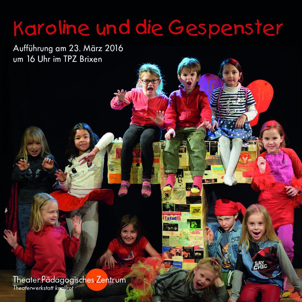 2016 knallrot Karoline Plakat.jpg