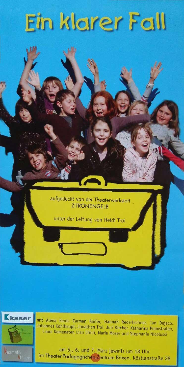 2010-zitronengelb-Ein-klarer-Fall-Plakat-web.jpg