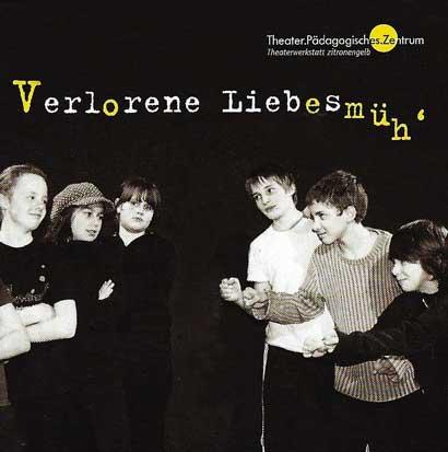 2012-zitronengelb-verlorene-liebesmueh'-plakat-web.jpg
