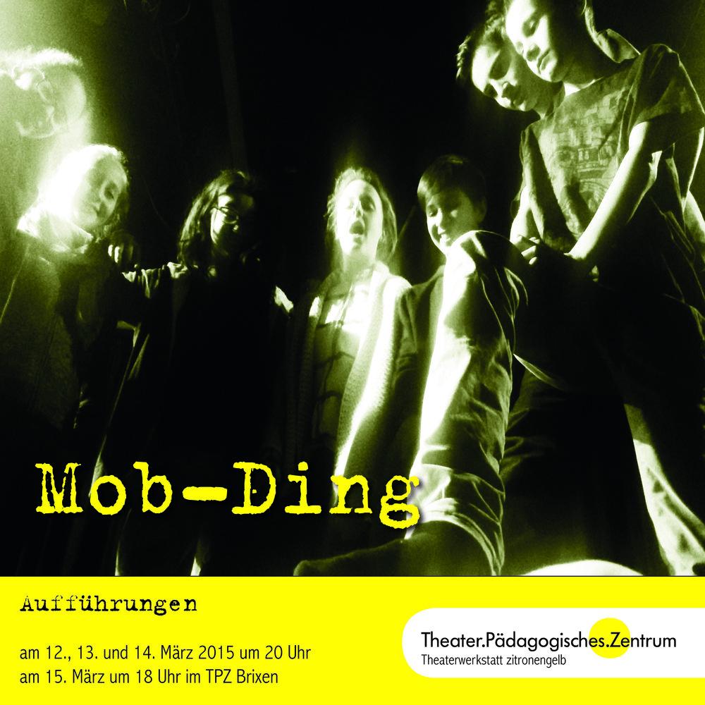2015 zitronengelb Mobbing Plakat.jpg
