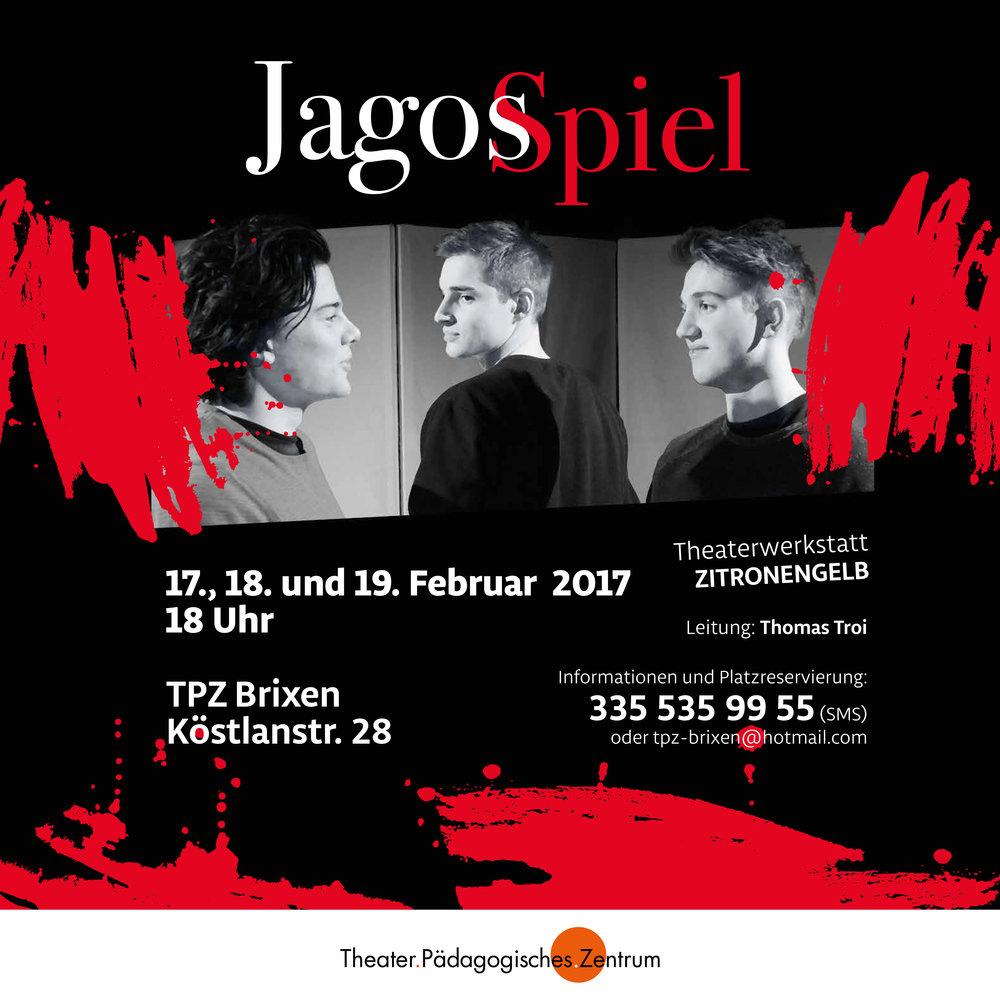 2017 zitronengelb Jago Plakat.jpg