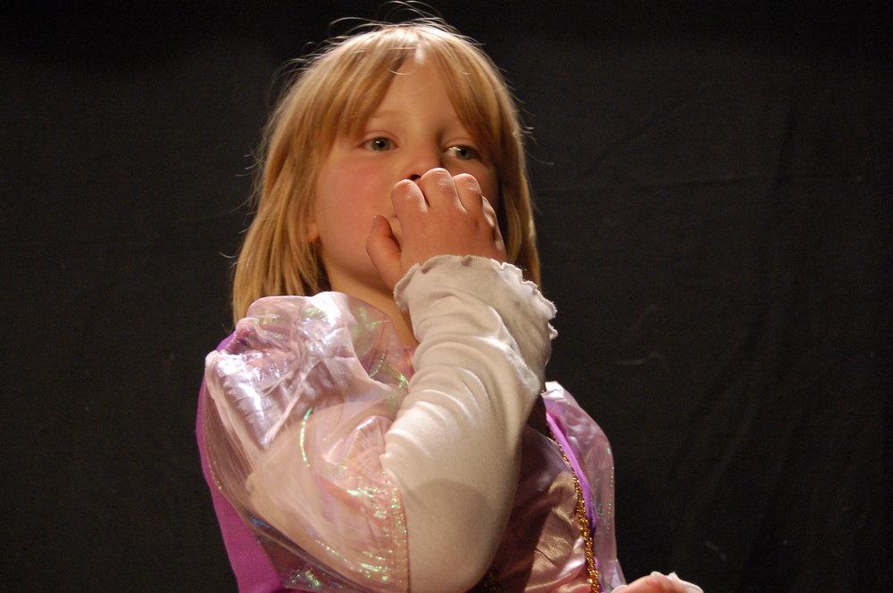 2009 zitronengelb Her mit den Prinzen 06.JPG