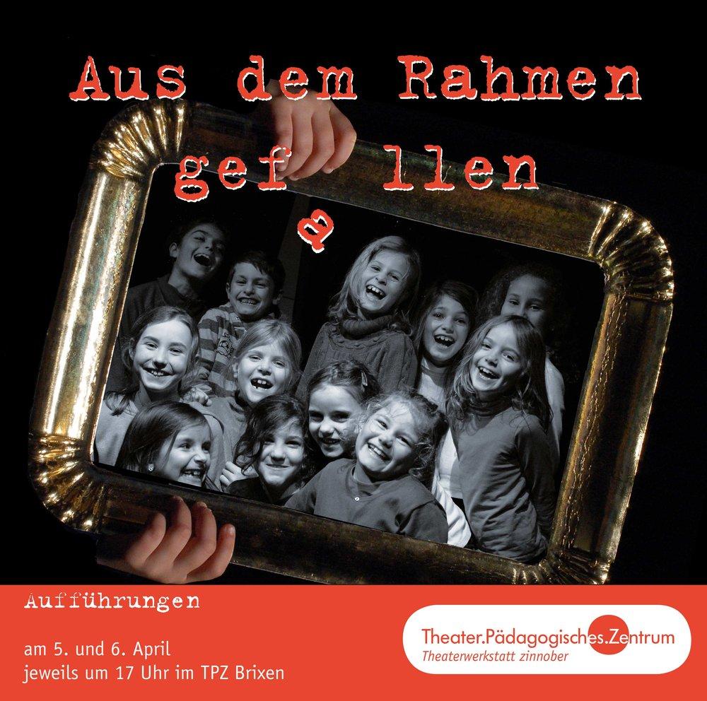 2014-Zinnober-Aus-dem-Rahmen-gefallen-Plakat-web.jpg