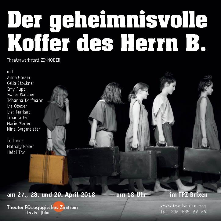 2018 zinnober koffer Plakat.jpg
