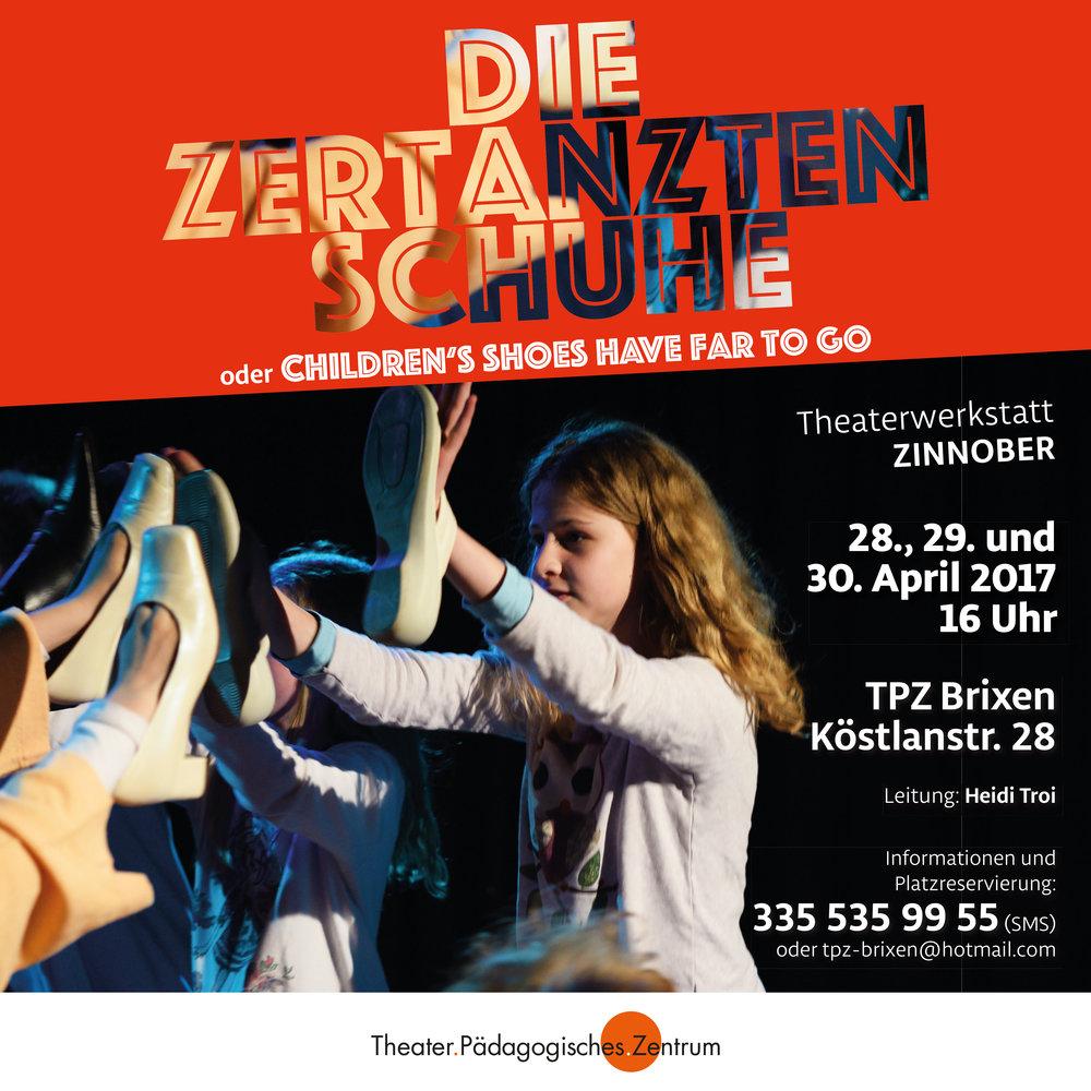 2017 zinnober zertanzte Schuhe Plakat.jpg