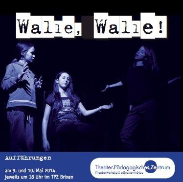 2014 ultramarin Walle walle.jpg