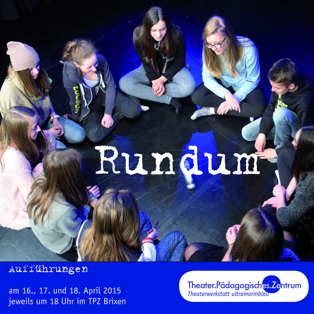 2015 ultramarinblau Rundum Plakat.jpg