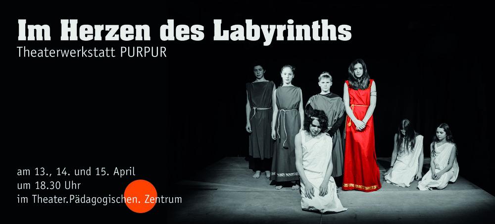 2018 purpur Labyrinth slider.jpg