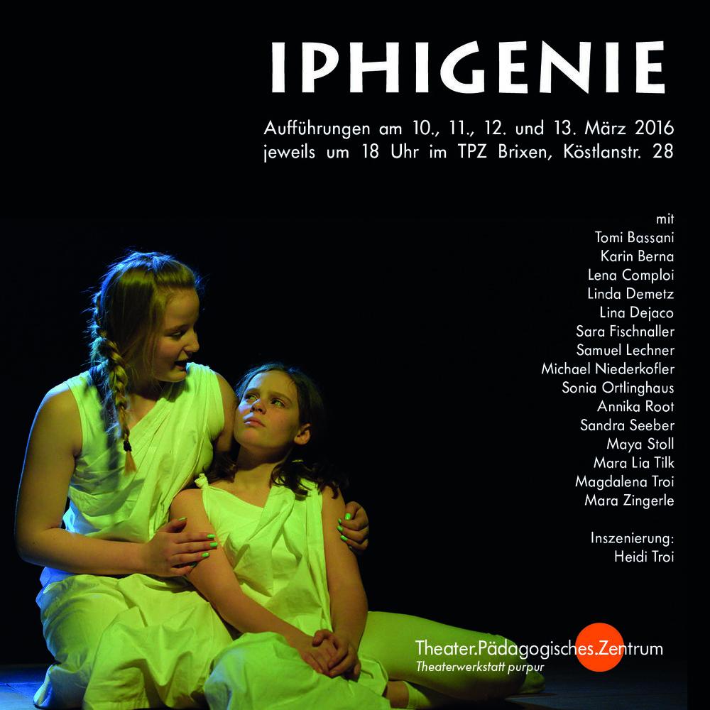 2016 purpur Iphigenie Plakat.jpg