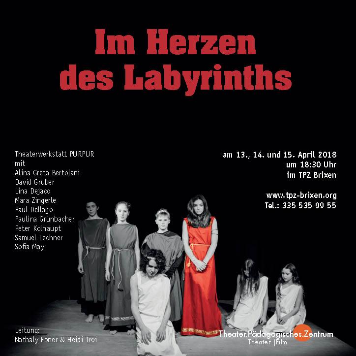 2018 purpur Labyrinth Plakat.jpg
