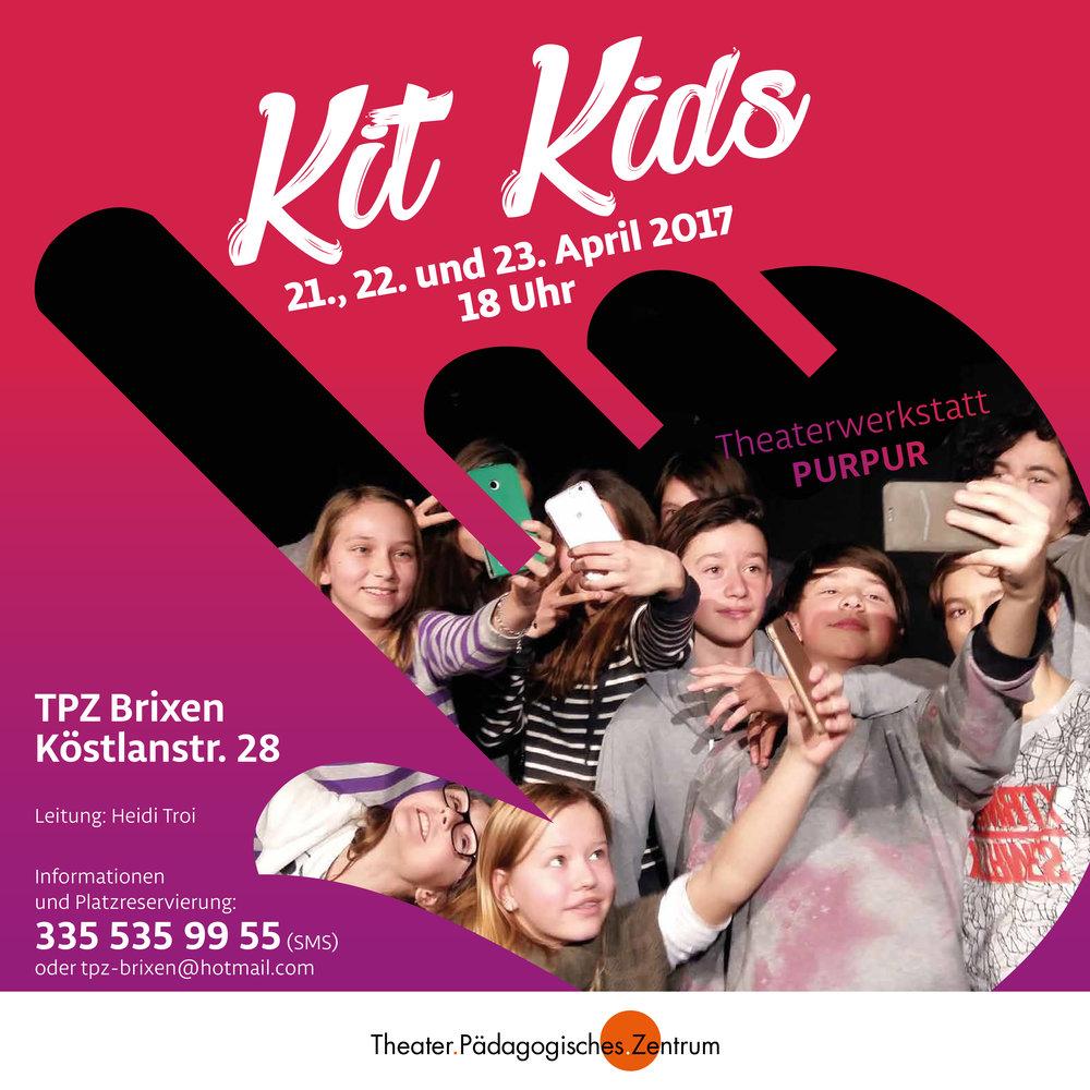 2017 purpur KIT Kids Plakat.jpg