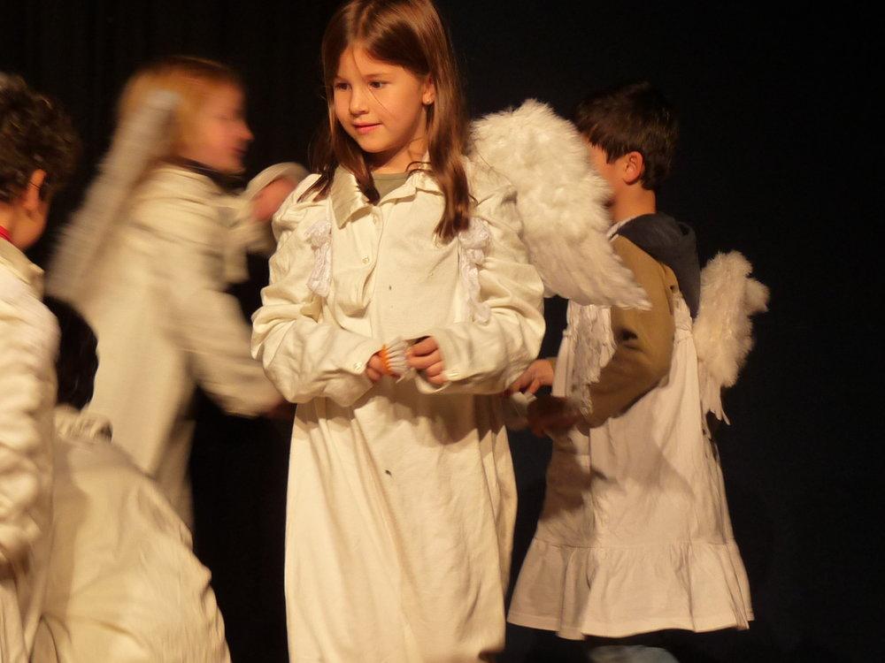 2009 purpur Ein besonderes Geschenk 02.JPG