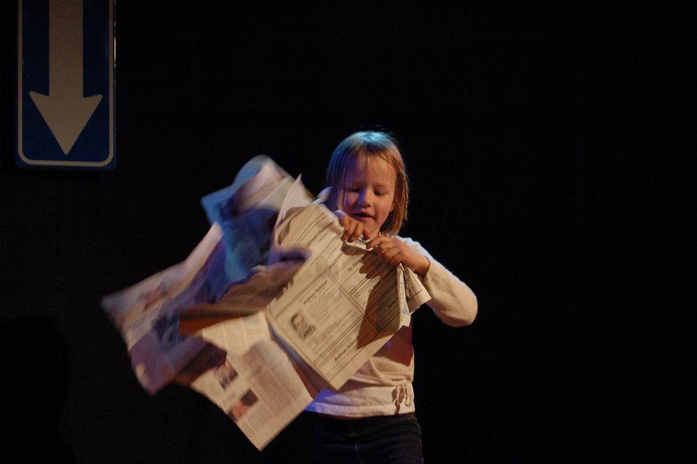 2011 purpur Magda.JPG