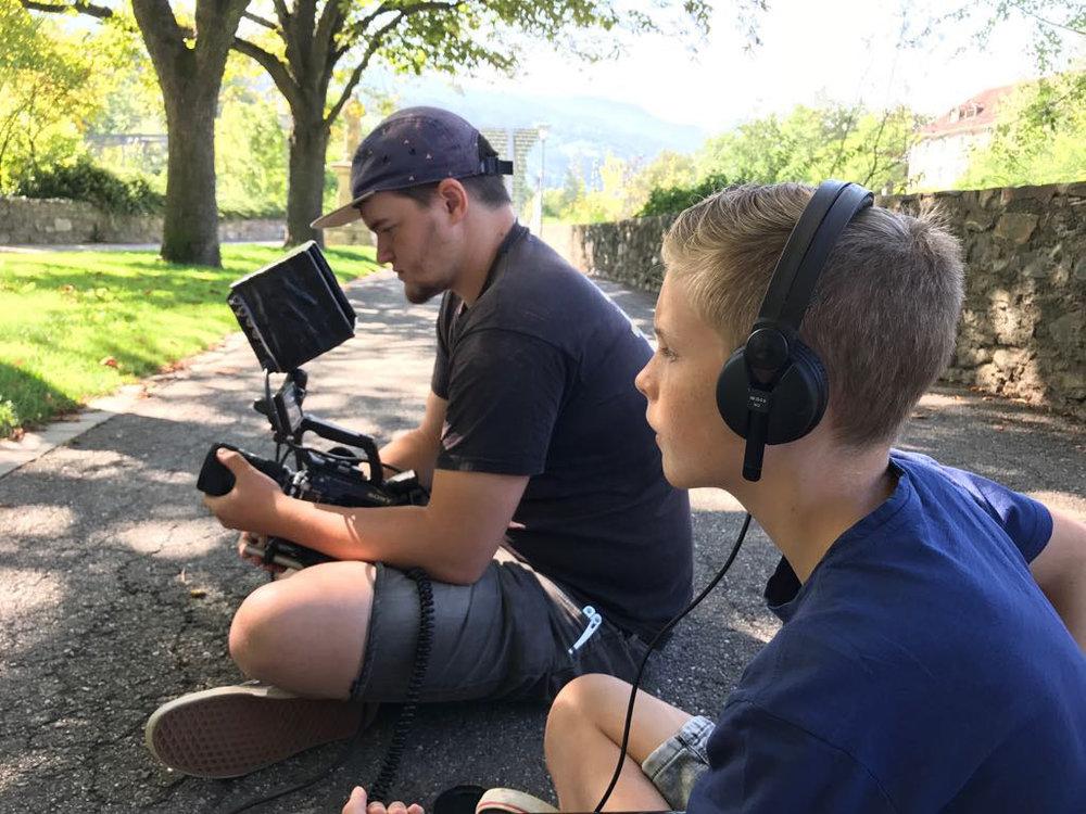 2017 Videocamp TPZ 02.jpg