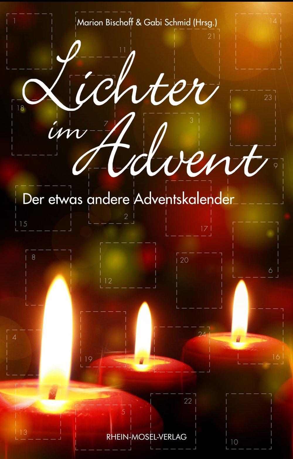 Lichter im Advent Cover.jpg