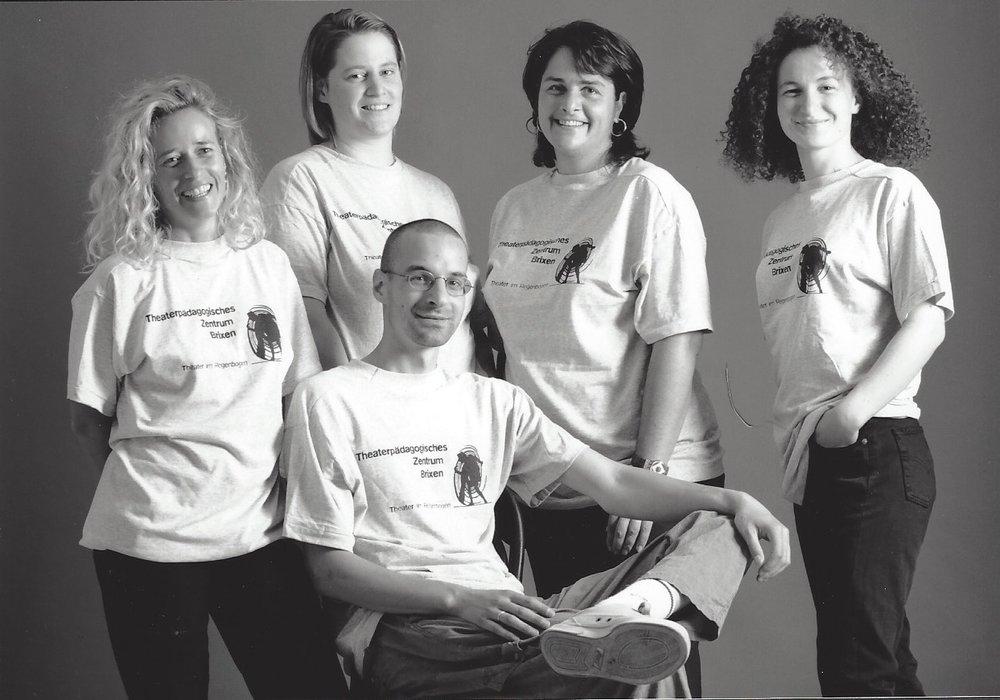 1999 Mitarbeiter TPZ.jpg