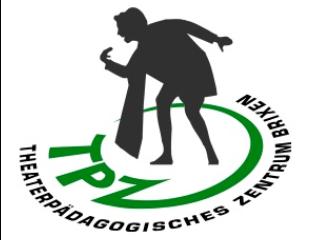 Neues Logo ...