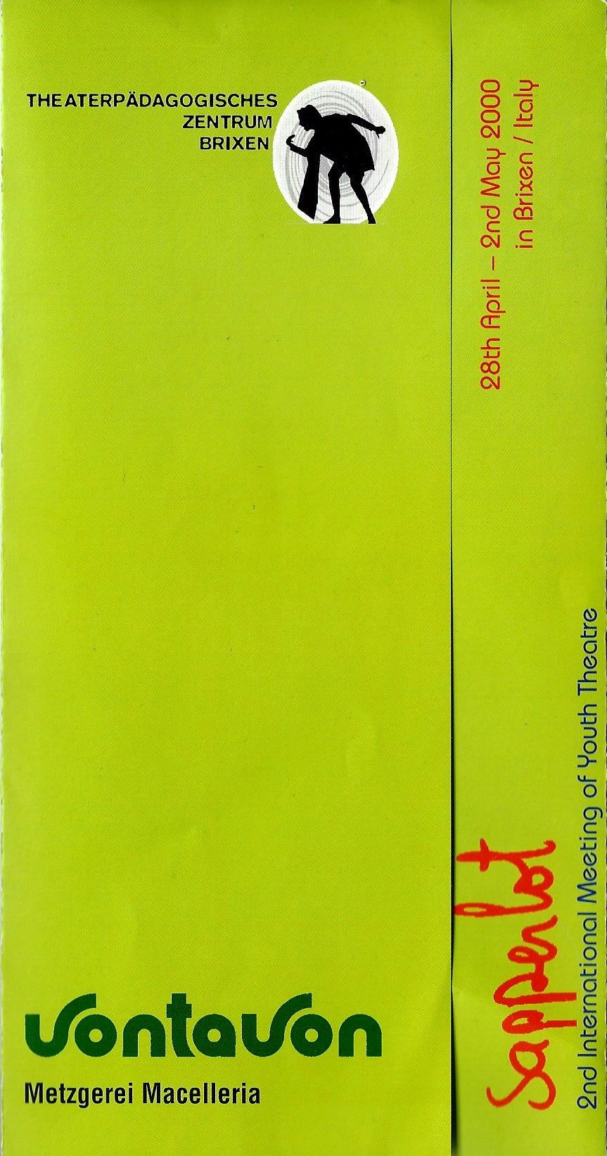 2000 sapperlot Plakat.jpg