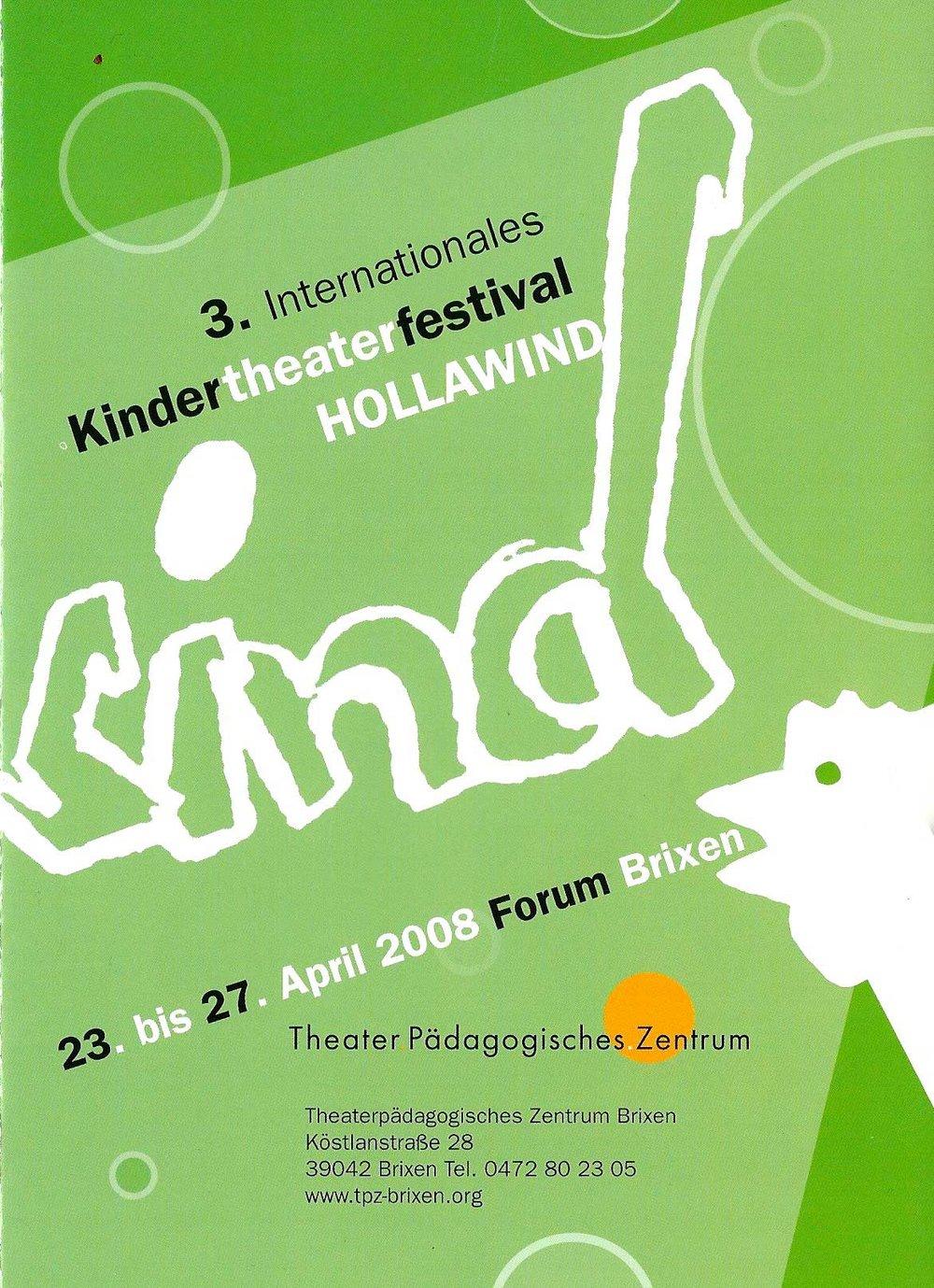 2008-hollawind-plakat.jpg