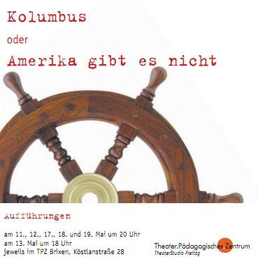 2012 TSF Kolumbus Plakat.jpg
