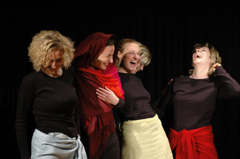 2006 TheaterStudio Freitag Medea 17.JPG