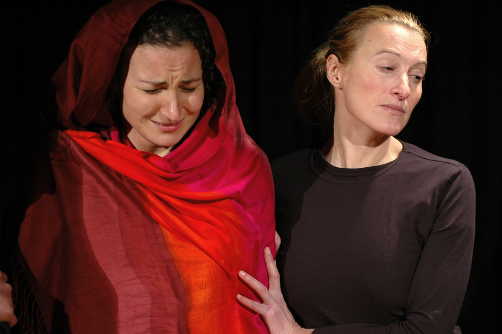 2006 TheaterStudio Freitag Medea 19.JPG