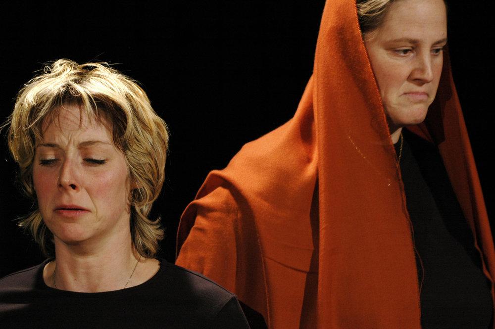 2006 TheaterStudio Freitag Medea 18.JPG