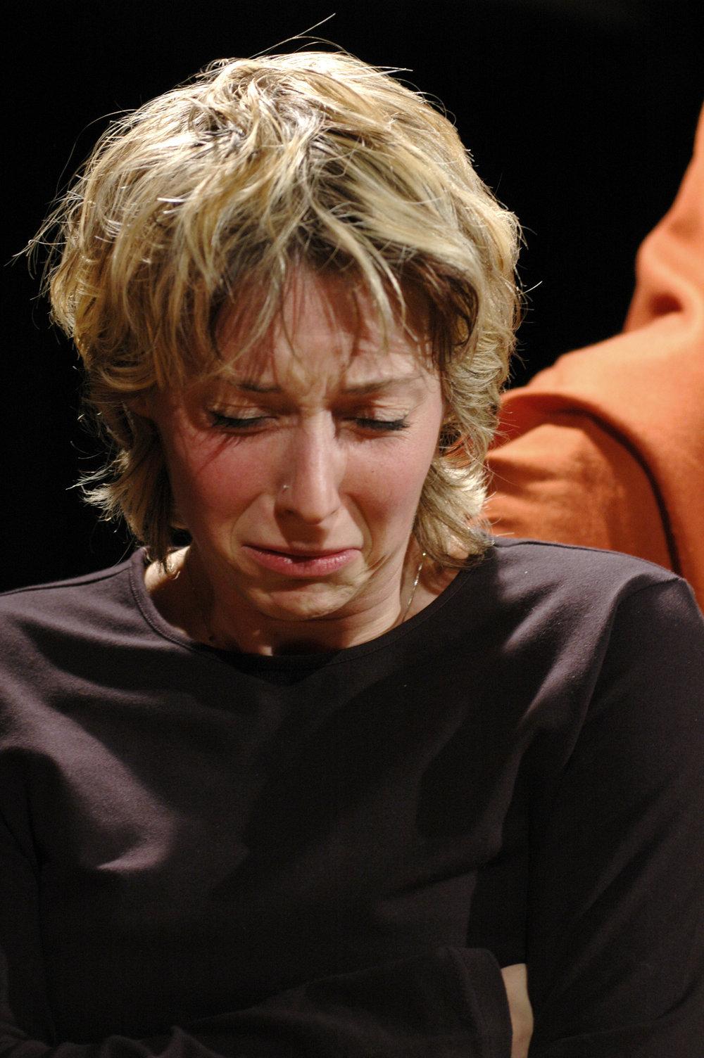 2006 TheaterStudio Freitag Medea 20.JPG