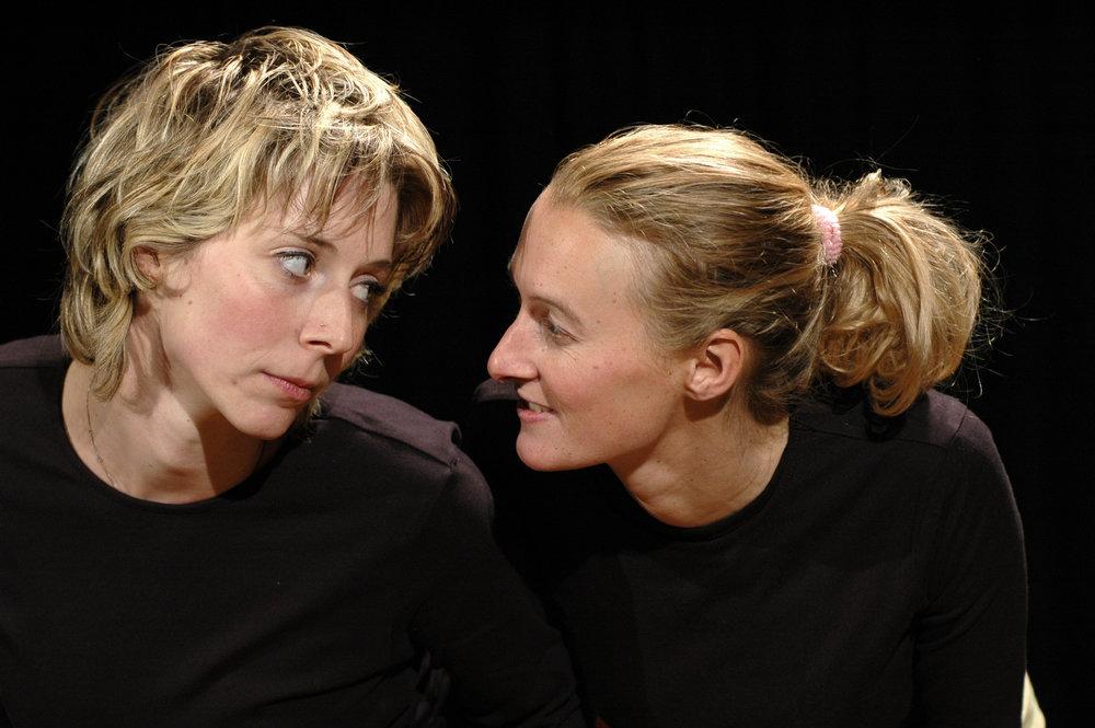 2006 TheaterStudio Freitag Medea 23.JPG