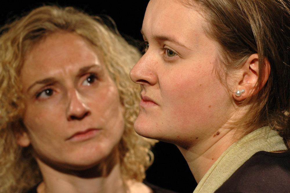 2006 TheaterStudio Freitag Medea 25.JPG