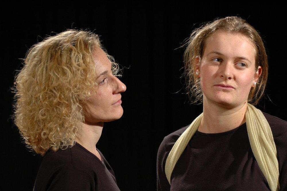 2006 TheaterStudio Freitag Medea 24.JPG