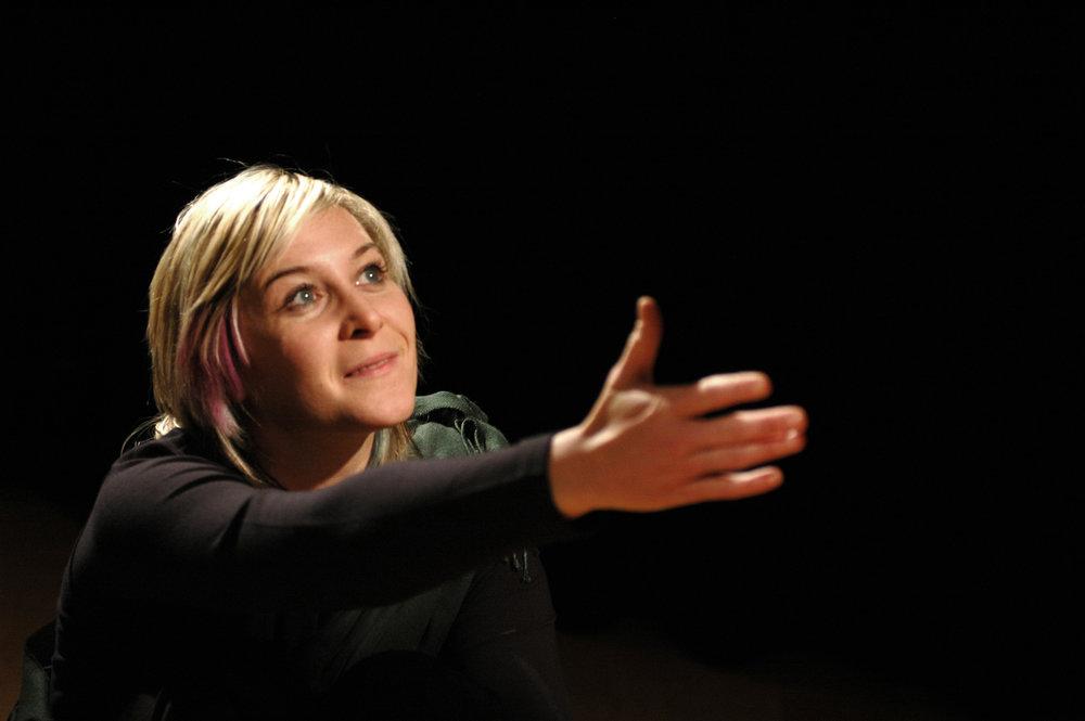 2006 TheaterStudio Freitag Medea 26.JPG