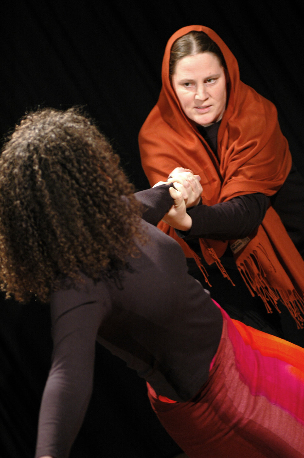2006 TheaterStudio Freitag Medea 27.JPG