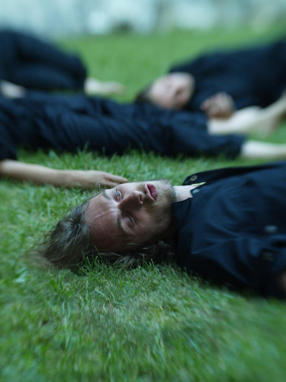 2008 TheaterStudio Freitag Wer ohne Sünde ist Neustift  03.JPG
