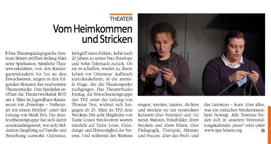 2009 Tante Loises Strickverein.jpeg