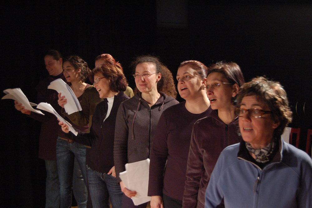 2010 TheaterStudio Freitag Mama Mia 01.JPG